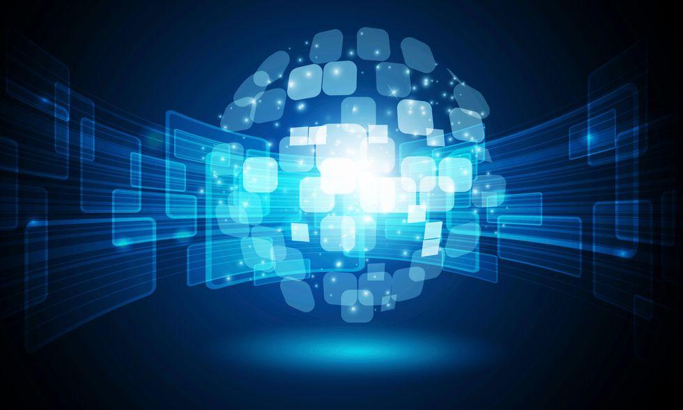 Carta dei diritti in internet: è aperta la consultazione online