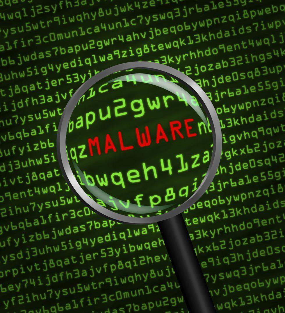 Apple: scoperto un virus che colpisce Mac e Iphone