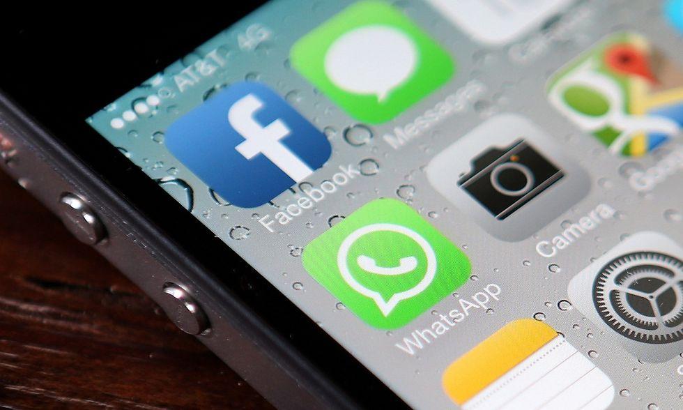 Facebook è il leader della pubblicità online