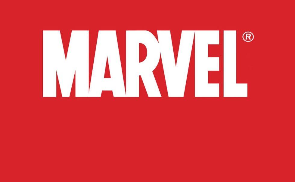 Luca Barbieri, Gianluca Ferrari, Guida ai supereroi Marvel