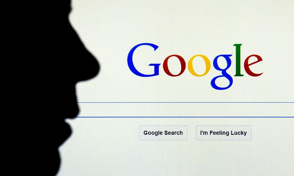 Google nel mirino Ue per la ricerca web e Android