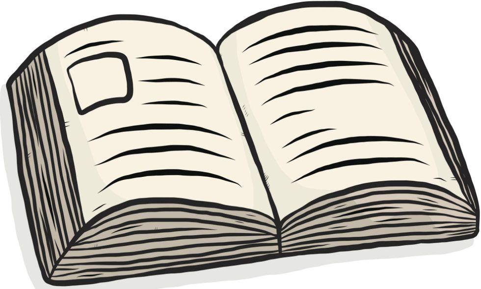 Il mercato dei libri ancora in difficoltà, ma migliora