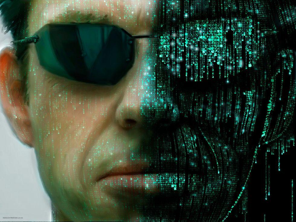 Vita digitale: perché siamo vulnerabili agli hacker