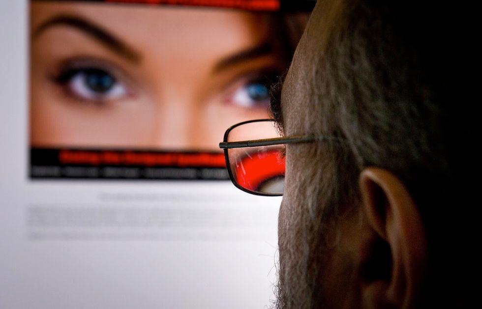 Dating online, il sito per chi cerca l'amore (im)perfetto