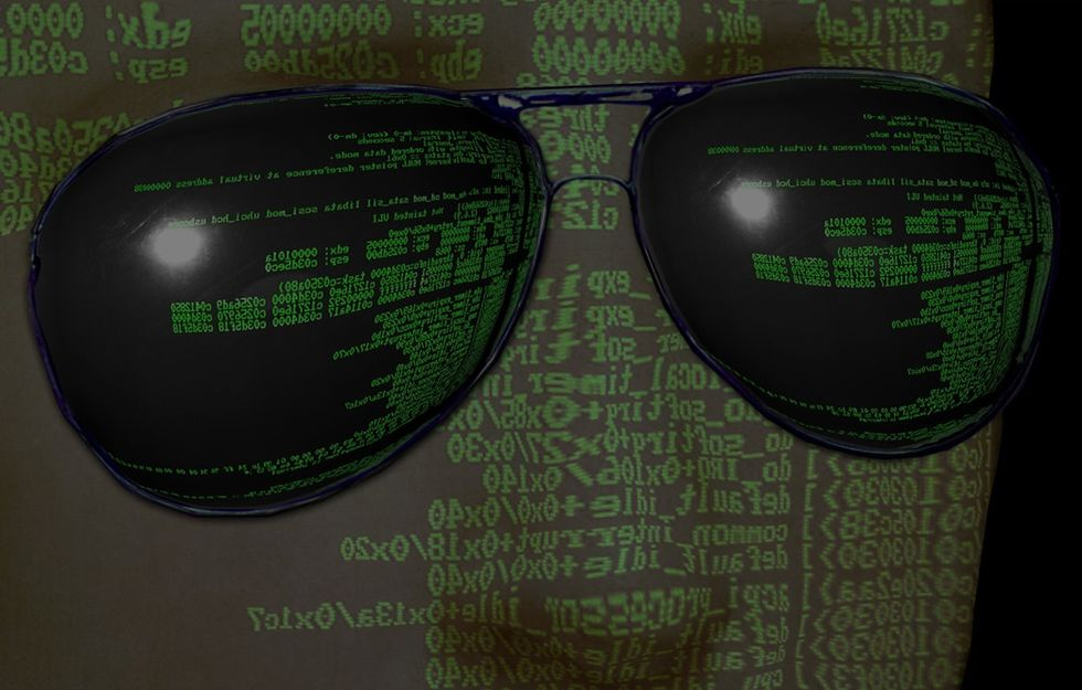 Lizard Squad: il DDoS ti fa bello (e ricco)