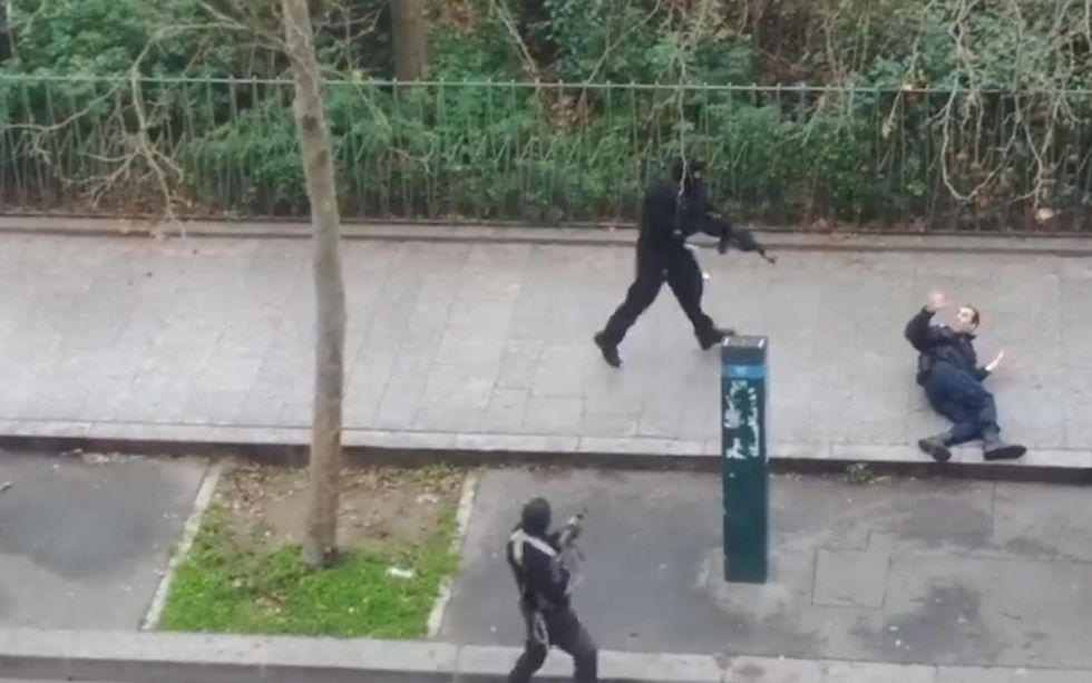 Terrorismo: ecco come deve cambiare l'intelligence