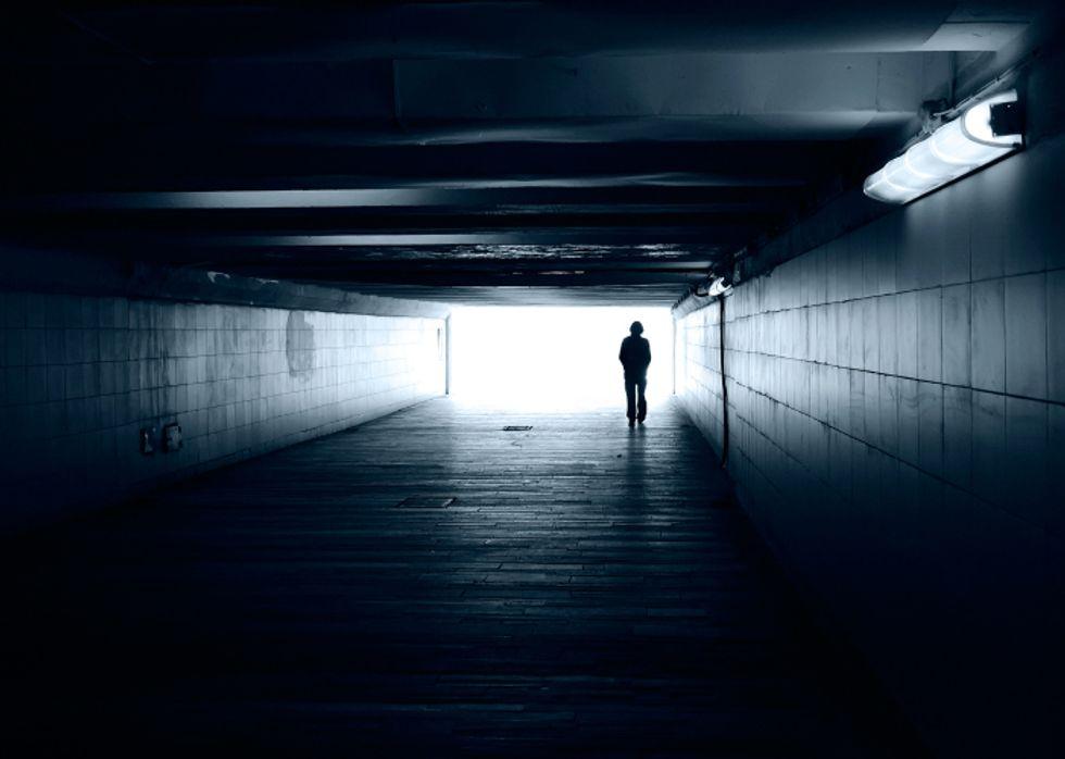 Pedofilia: se resta una fantasia può essere curata