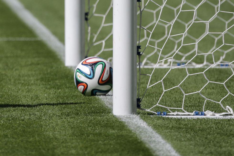 Serie A: goal-line technology dal Campionato 2015-2016