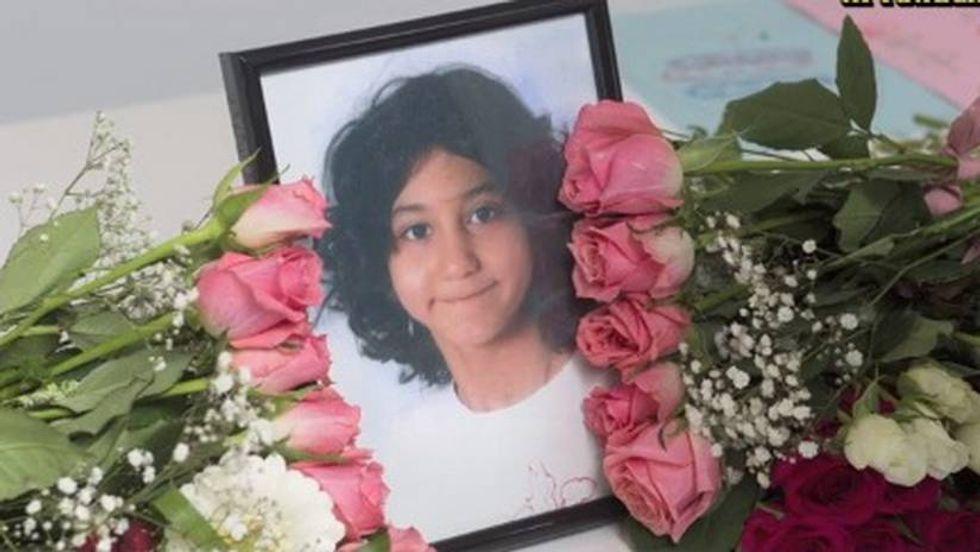 Omicidio Yara, la bambina ammazzata tra le mura di casa