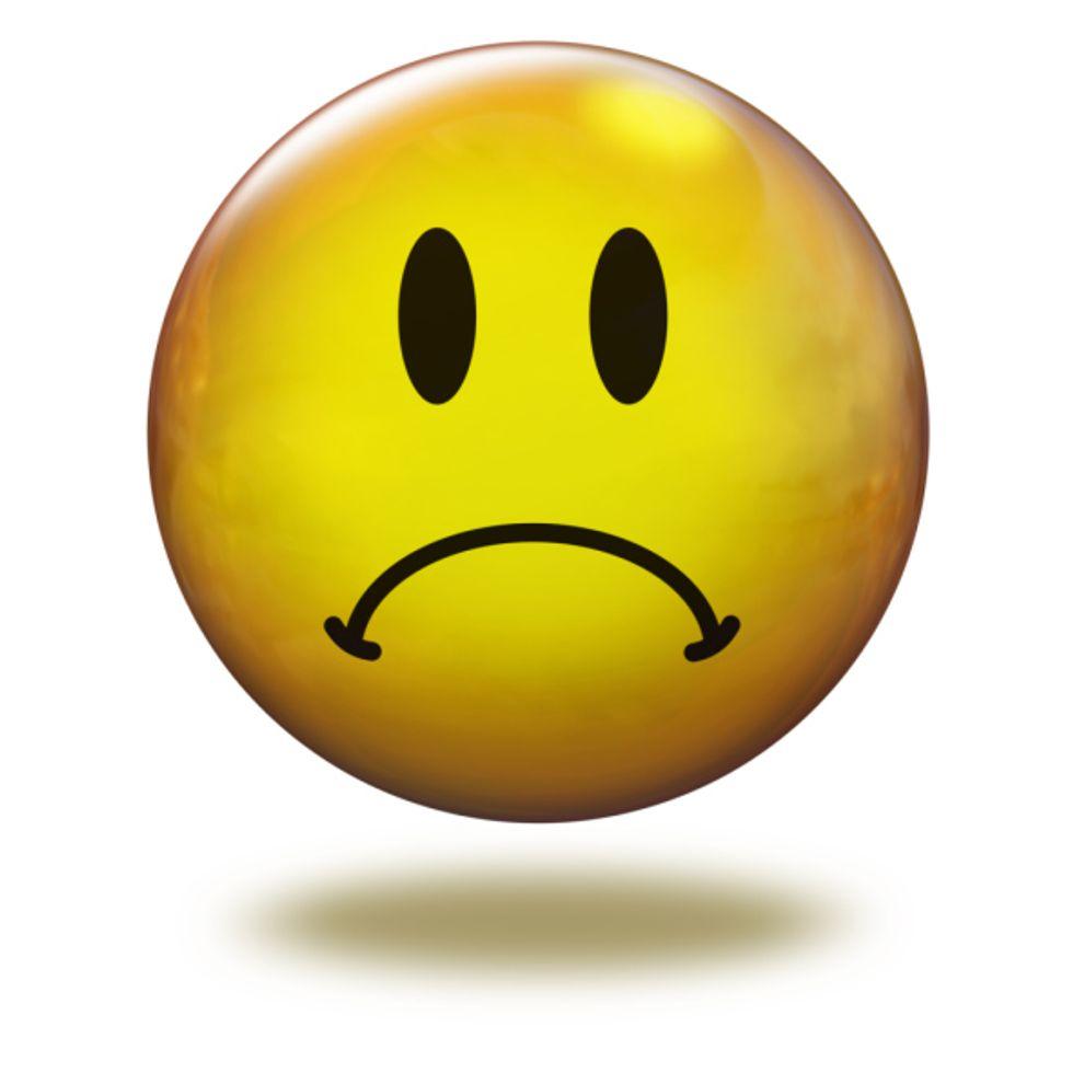 Blue Monday, ecco perché oggi è il giorno più triste dell'anno