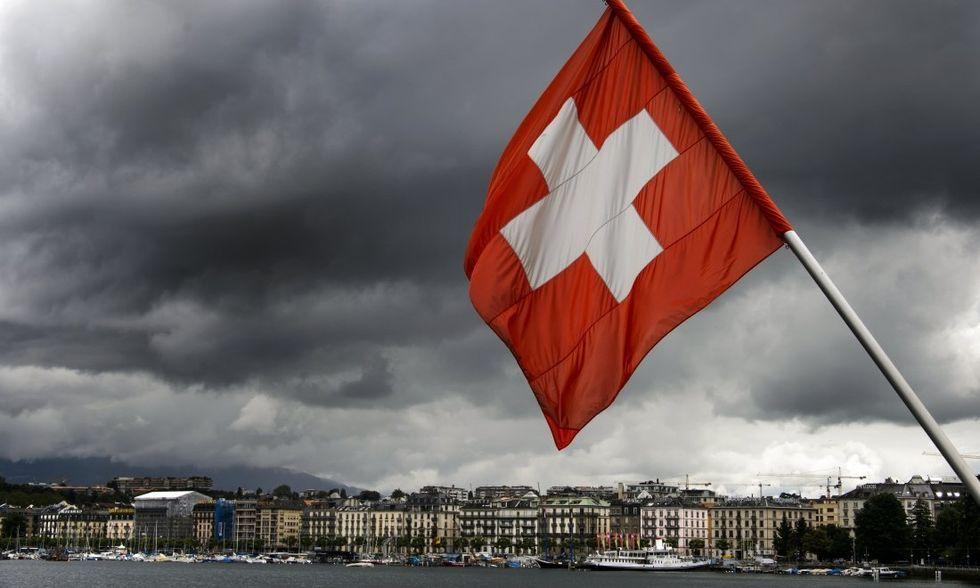 Franco svizzero: chi ci perde e chi ci guadagna