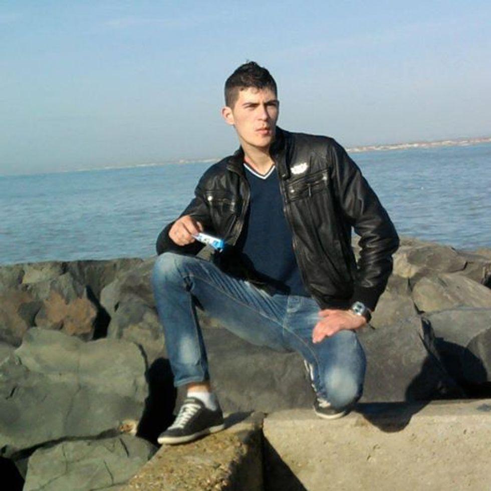Io, badante in Italia, vi racconto mio figlio rapinatore della banda romena