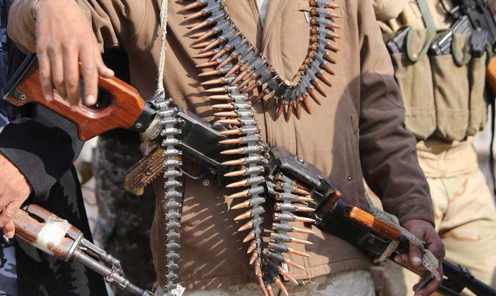 Islam e terrorismo: 5 libri per capire l'estremismo