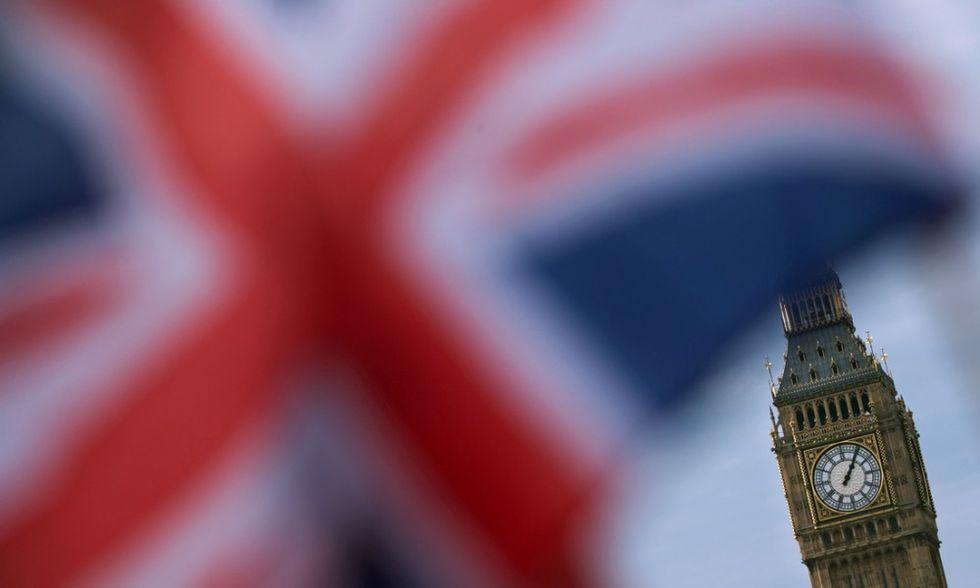 Ecco come anche la Brexit potrebbe essere stata falsata dai big data