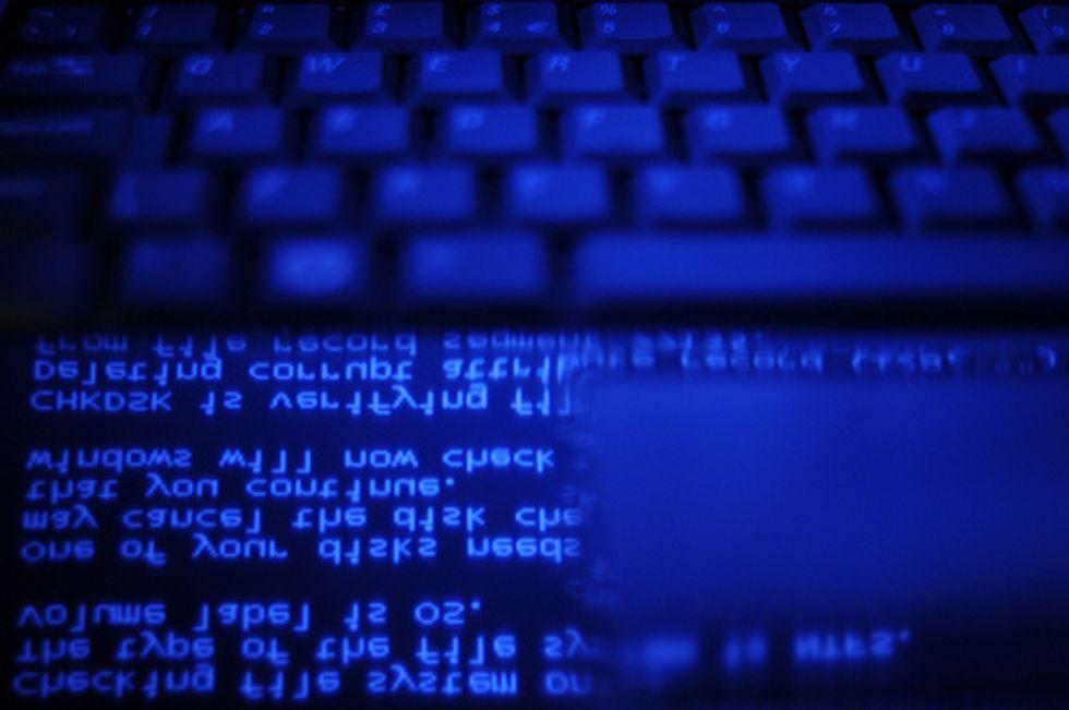 Le tre minacce informatiche del 2014