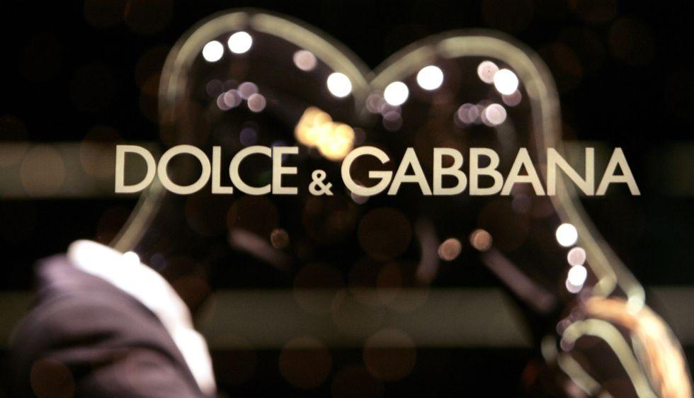 """Dolce & Gabbana: le critiche """"economiche"""" dell'Associazione Radicale Certi Diritti"""