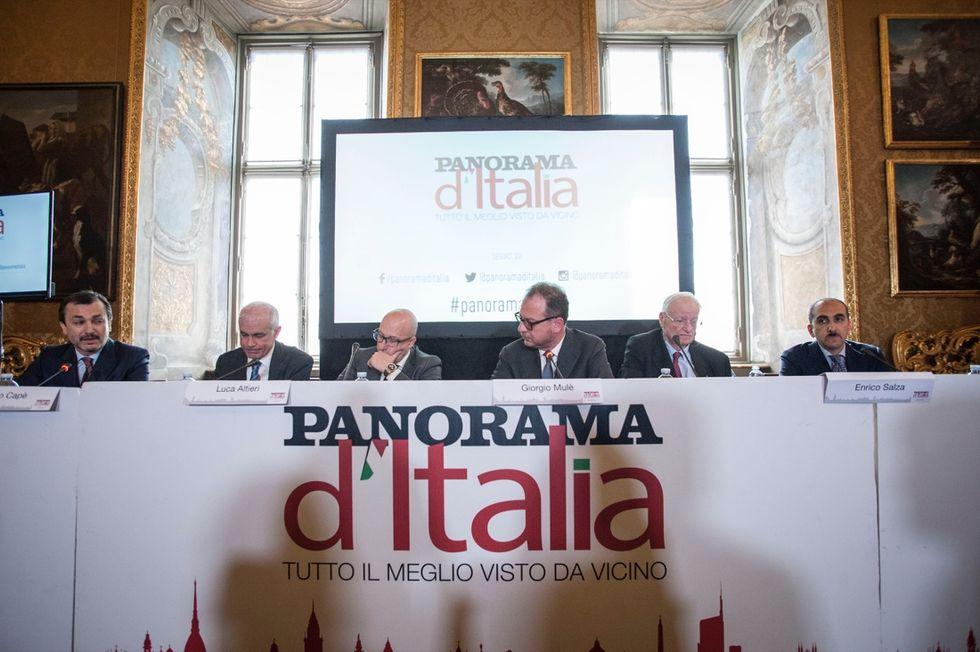 Torino punta su ricerca e digitalizzazione