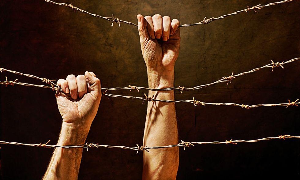 Reato di tortura: un modesto consiglio