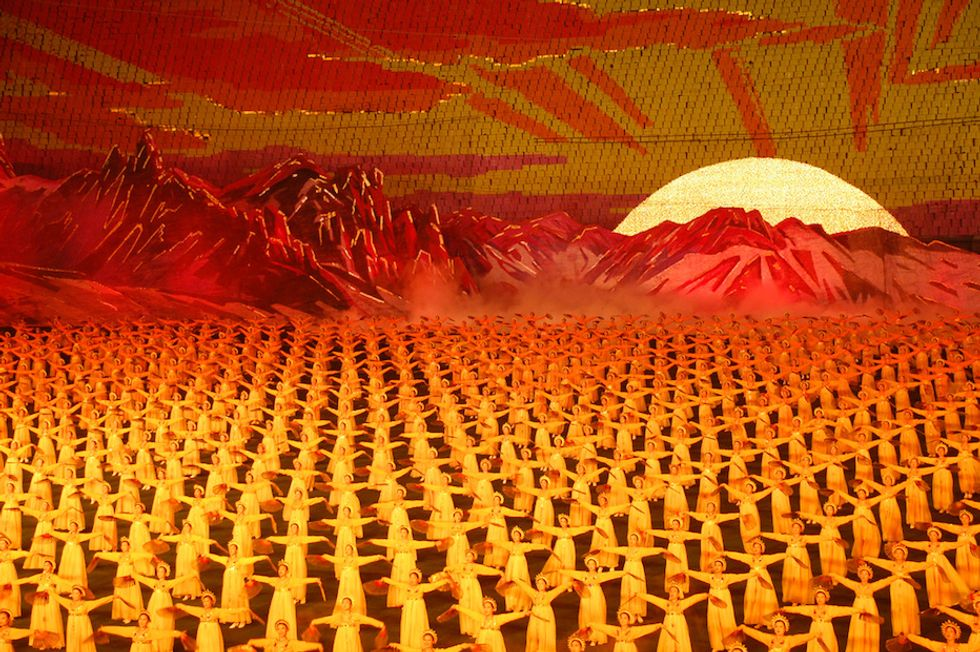 Corea del Nord, cosa sono gli attacchi a impulsi elettromagnetici (Emp)