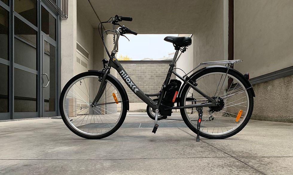 Perché mi sono dovuto ricredere sulle e-bike