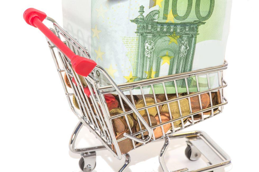 Pil, occupazione e consumi: previsioni Istat al rialzo