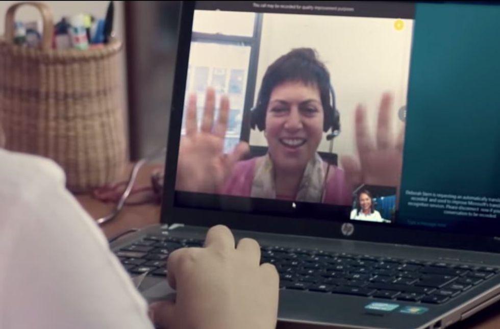 Skype Translator è per tutti: dove scaricarlo, come utilizzarlo