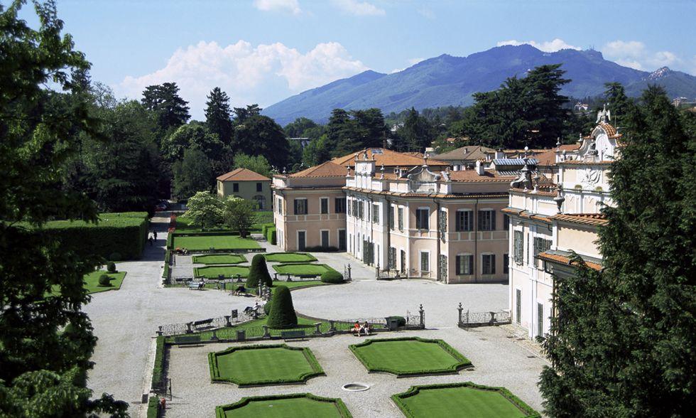Panorama d'Italia a Varese: 4 giorni di eventi tutti da scoprire