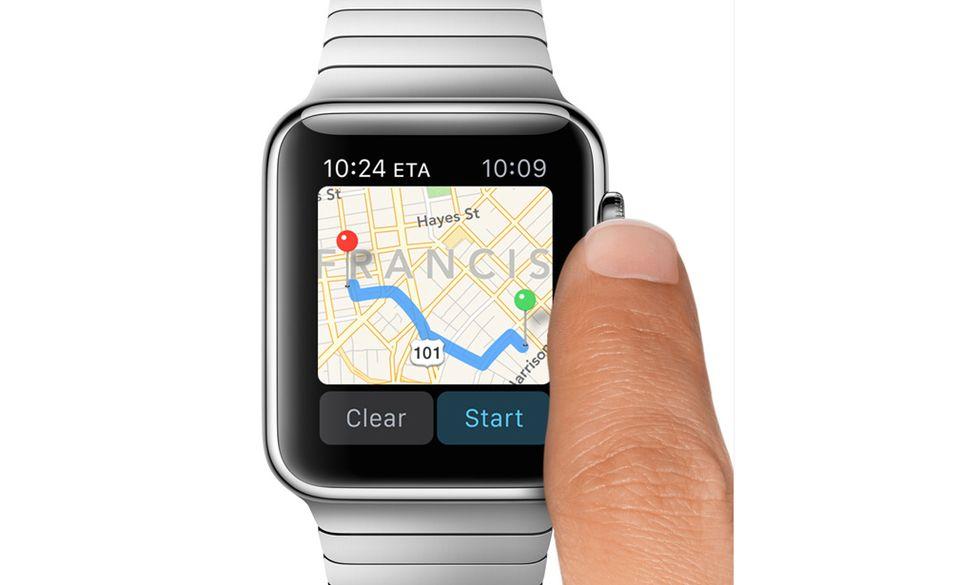 Il prossimo iPhone avrà il Force Touch. Ecco cosa significa
