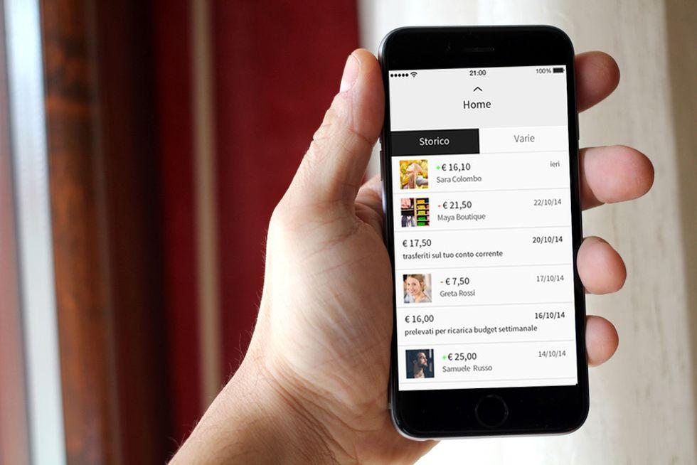 Satispay, come funziona il servizio di pagamento che sfida PayPal