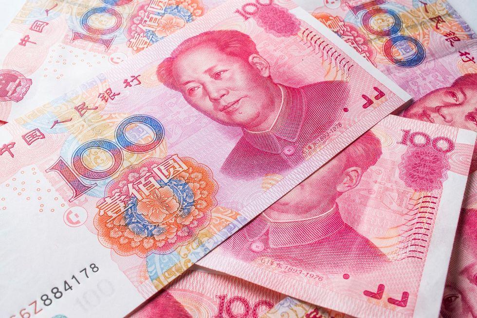 Cina, crollo della Borsa: 6 cose da sapere