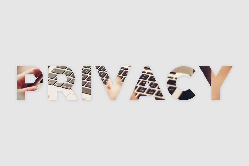 USA: la proposta di legge che sotterrerà la privacy sui social