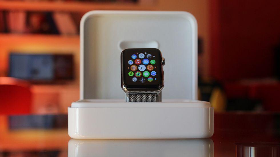 Apple Watch: la recensione definitiva