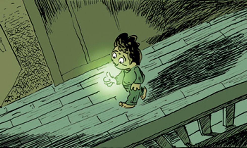 BilBolBul: festival di fumetti a misura di bambino