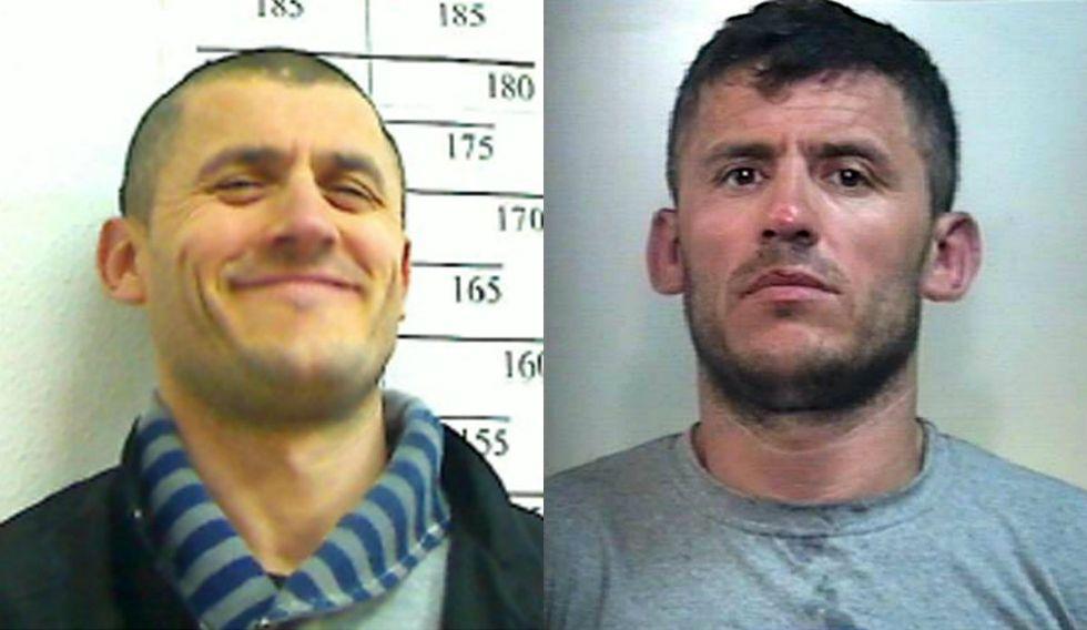 Era un ergastolano evaso due volte il ladro ucciso alle porte di Milano