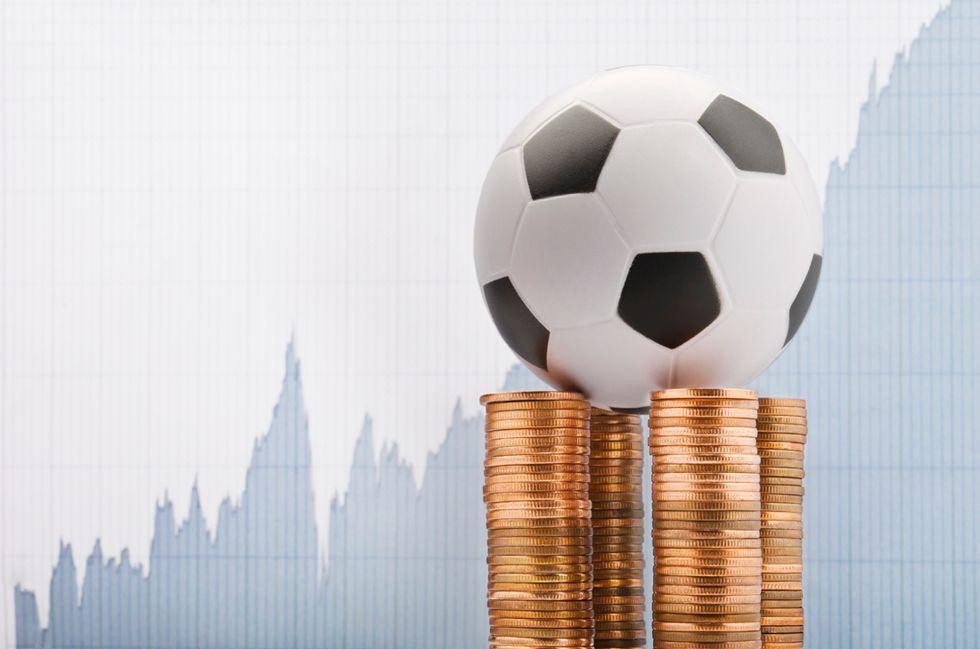 Quanto costa ogni squadra di Serie A... per punto in classifica