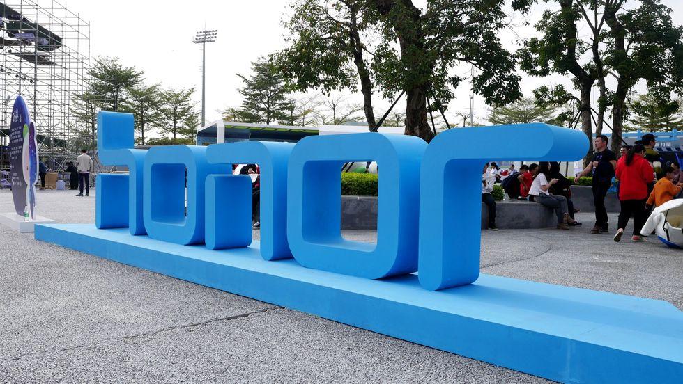 """Alla scoperta di Honor, il brand """"giovane"""" di Huawei"""