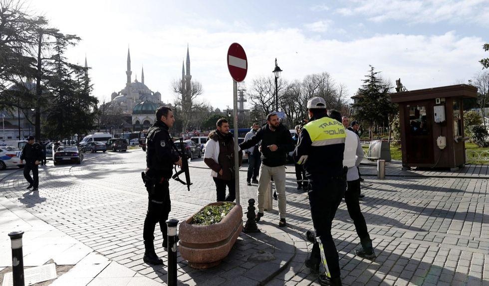 istanbul-attentato