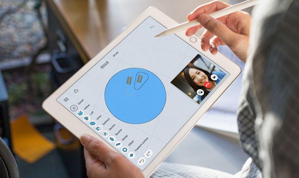 Nuovo Apple iPad Pro da 9,7 pollici: le 5 cose da sapere