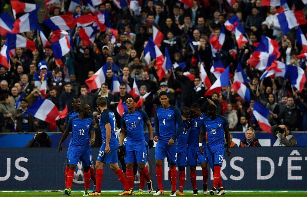 francia_euro_2016