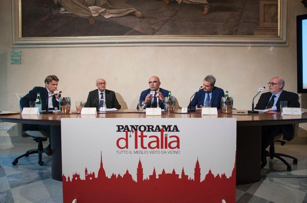 Piacenza pronta ad agganciare la ripresa