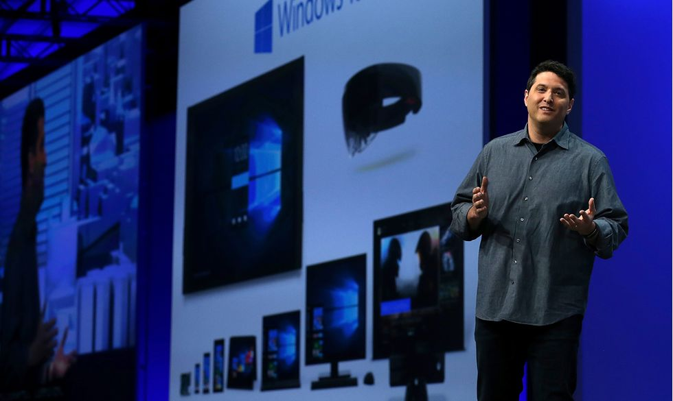 Linux sbarca su Windows 10, ecco cosa cambia