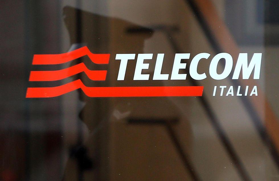 Telecom Italia, cosa cambia con l'arrivo di Cattaneo