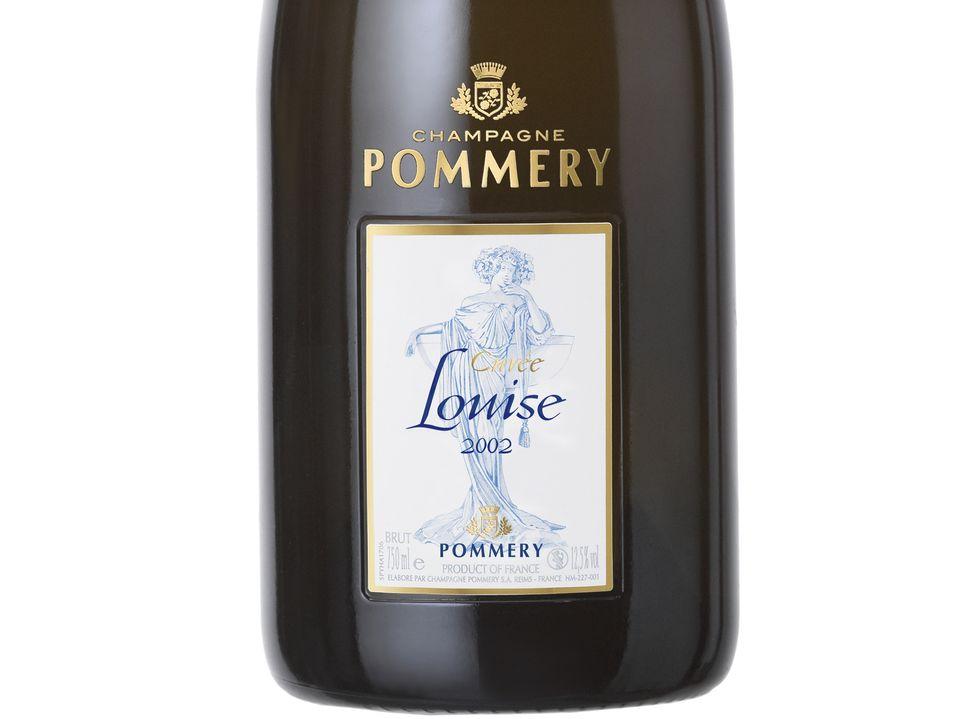 A Vranken-Pommery il Premio speciale Gran Vinitaly 2016