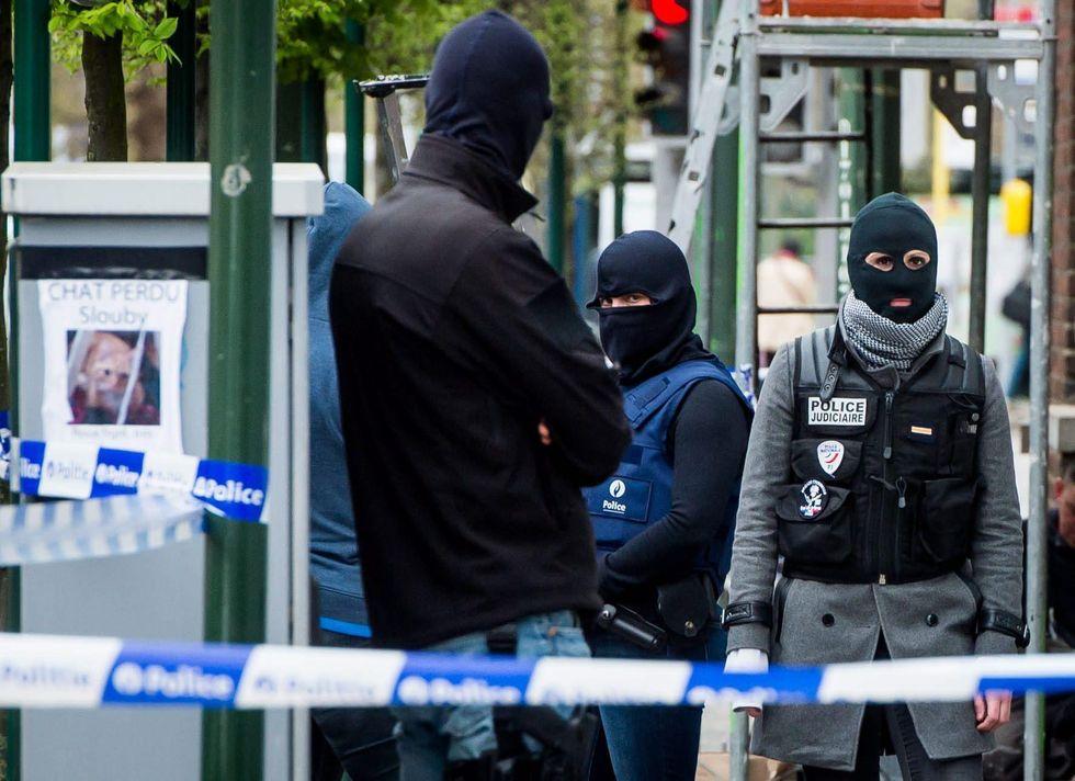 Isis: gli errori degli europei per fermare i kamikaze