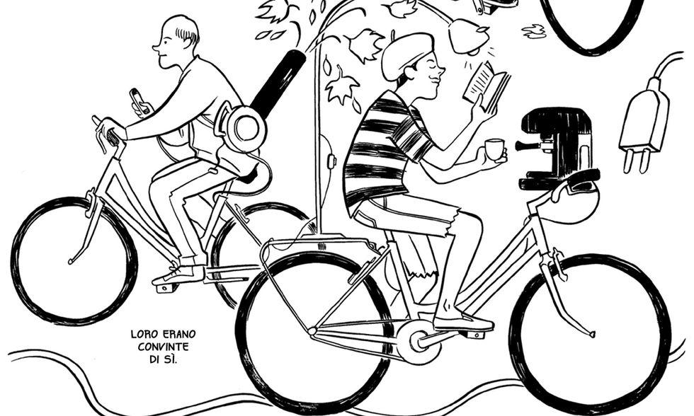 Editoria per ragazzi: 5 novità al Salone del Libro di Torino