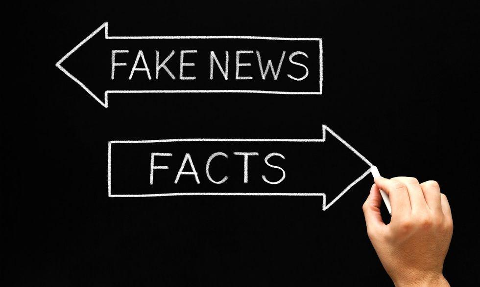 fake news bufale bullshit
