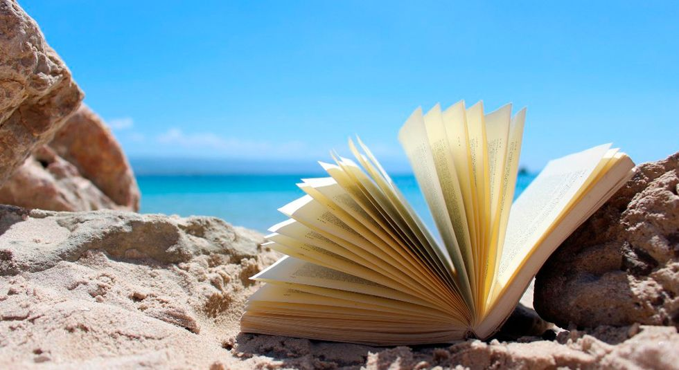 libri-e-vacanze-esordi