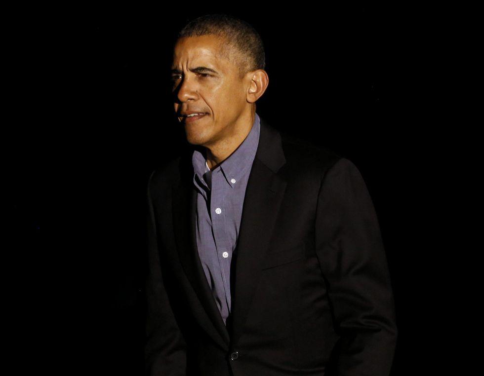 Dallas: il difficile compito di Barack Obama