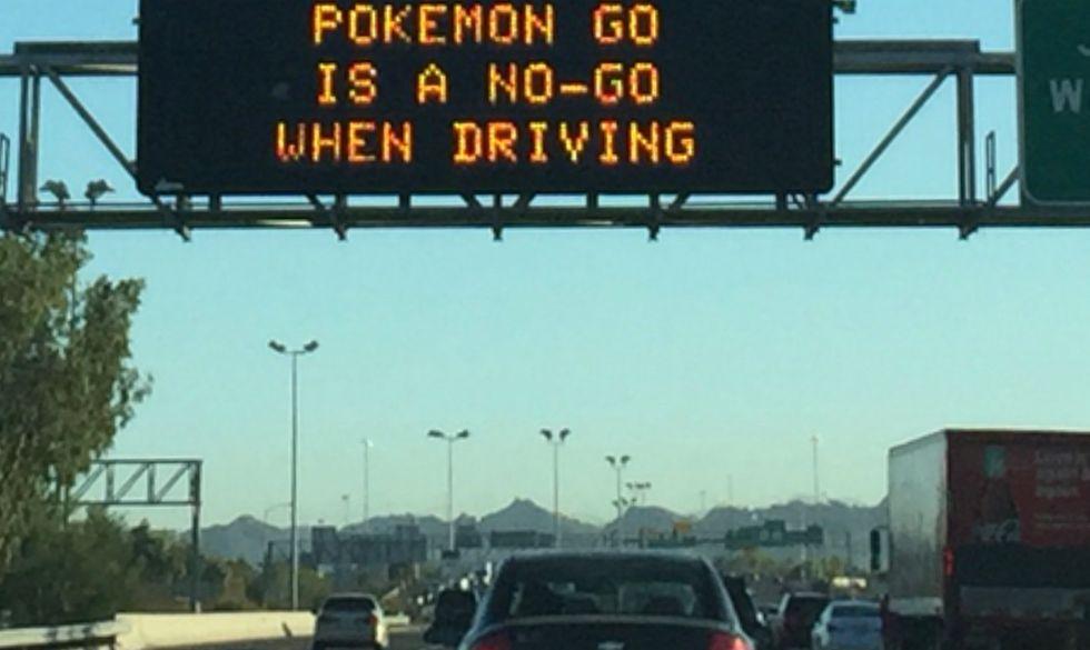 Pokemon GO: perché il Codacons vuole vietarne l'uso