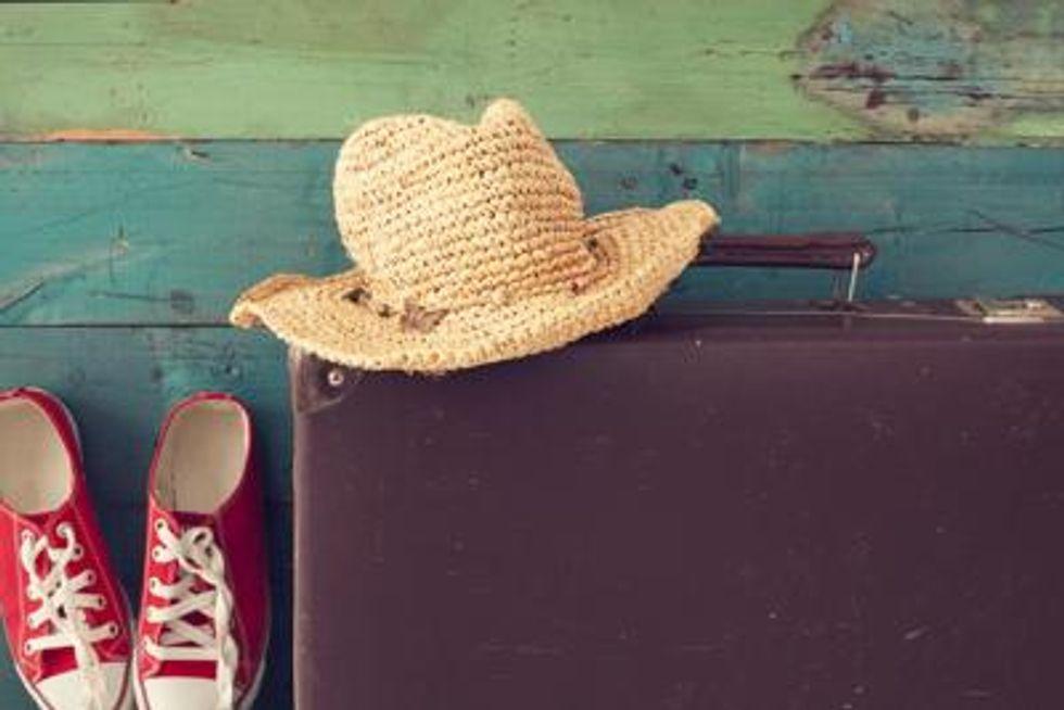 Vacanze 2016, i 5 errori da evitare